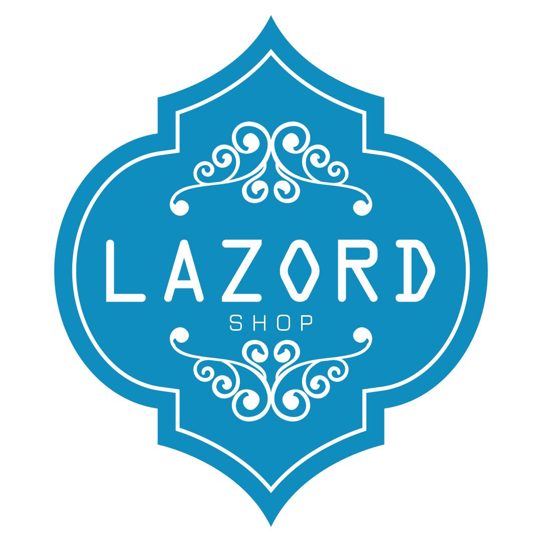 لازورد | Lazord